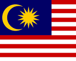 E-liquides Malaisie