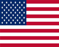 E-liquides USA