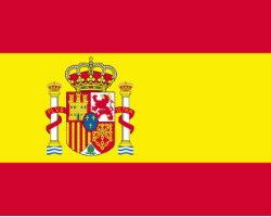 E-liquides Espagne